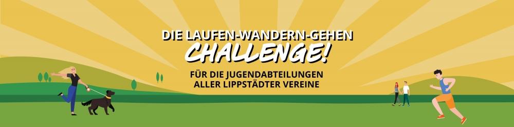 Schritte_Challenge_web